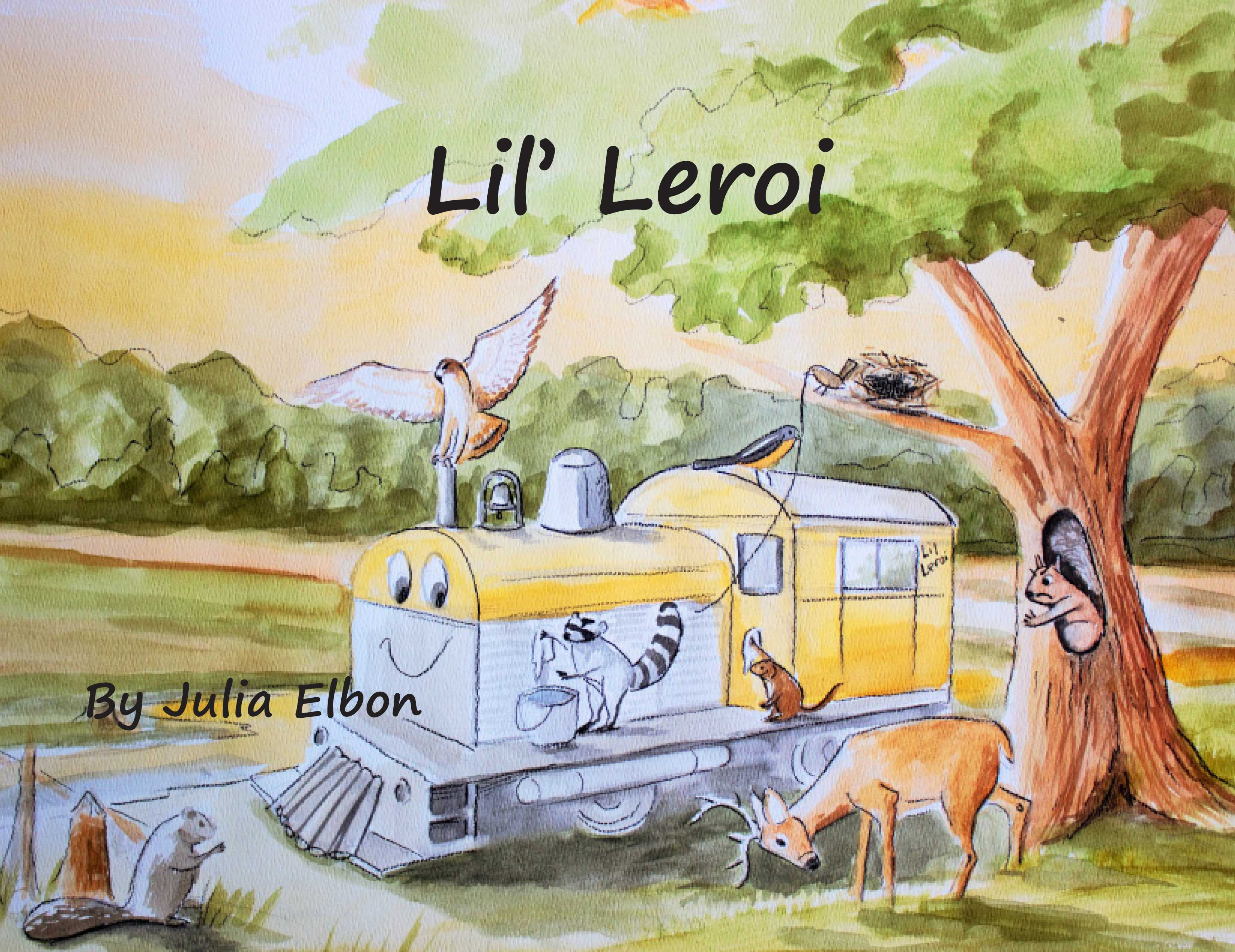 Lil'-Leroi-Cover--July-11,-2016-1